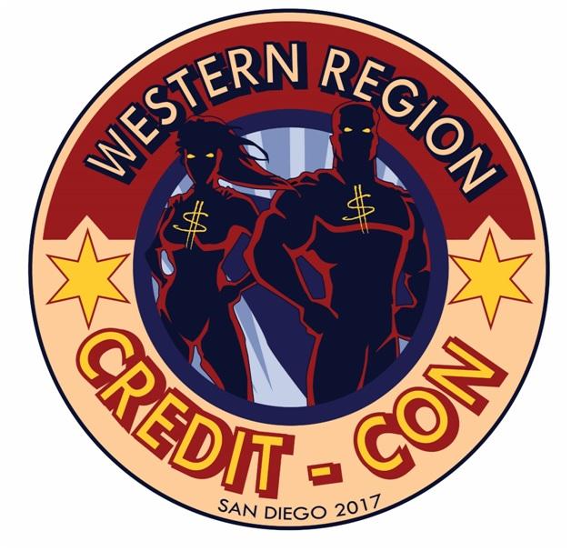 2017 Western Region Credit-Con